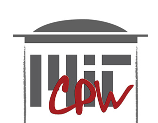 CPW Week has arrived!